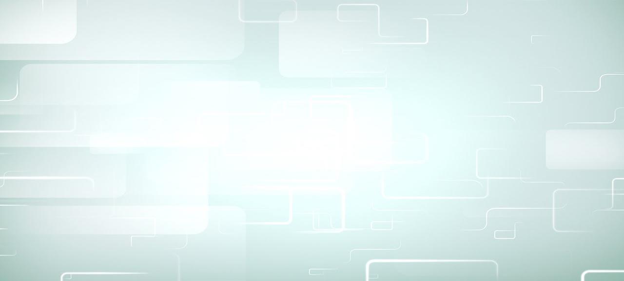 EasyCwmp TR069 Cwmp Client Open Source About